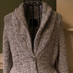 American Eagle Outfitters Women's Cardigan.